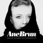 Ane Brun Agenda Changing of the seasons