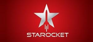 Creative Star Logo Design