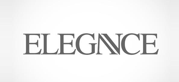 Elegant Free Logo Design