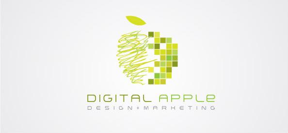 Free Digital Logo Design