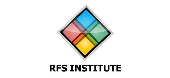 Colorful Logo Vector Design