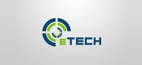 Electronics Free Logo Design Free Logo Design Templates