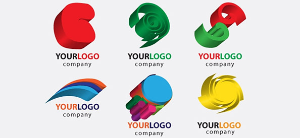 Sets - Page 11 of 15 - Free Logo Design Templates
