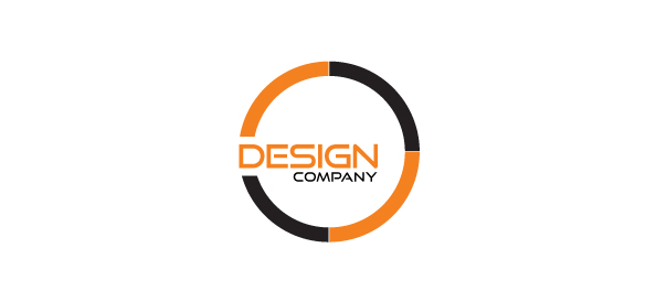 Computers page 4 of 8 free logo design templates Business logo design company