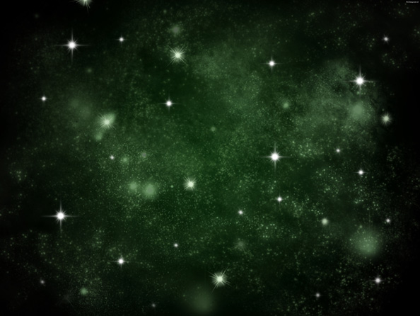 3d Cartoon Girl Wallpapers Outer Space Backgrounds Free Psd Files