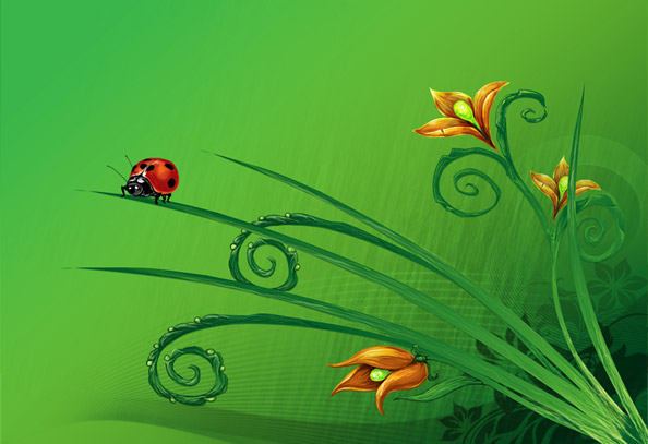 Flower-Set-3