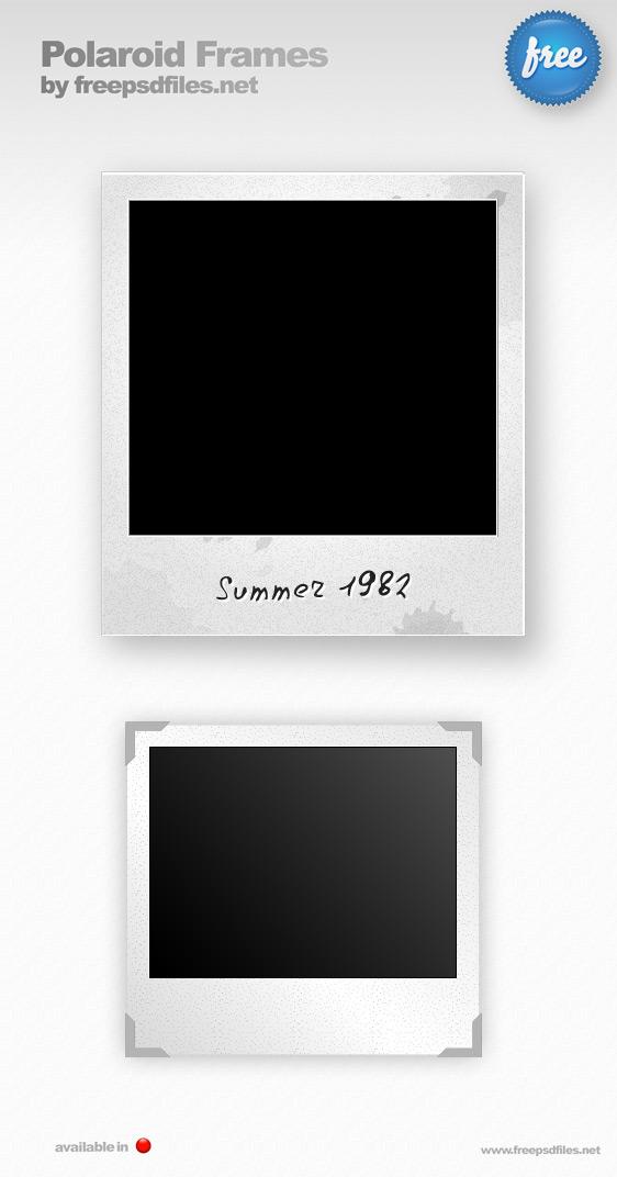Polaroid_Photo_Frames_Preview_Bigjpg