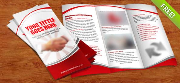 40 best free psd print templates free psd files. Black Bedroom Furniture Sets. Home Design Ideas