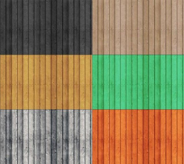 Free-High-Quality-Tileable-Seamless-Patterns-Background-Images-Black-Wood-Texture
