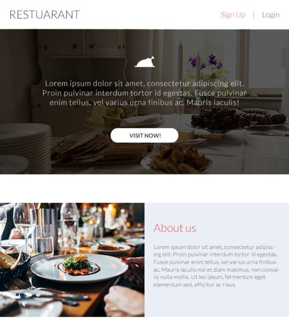 Restaurant_E-Newsletter_Template