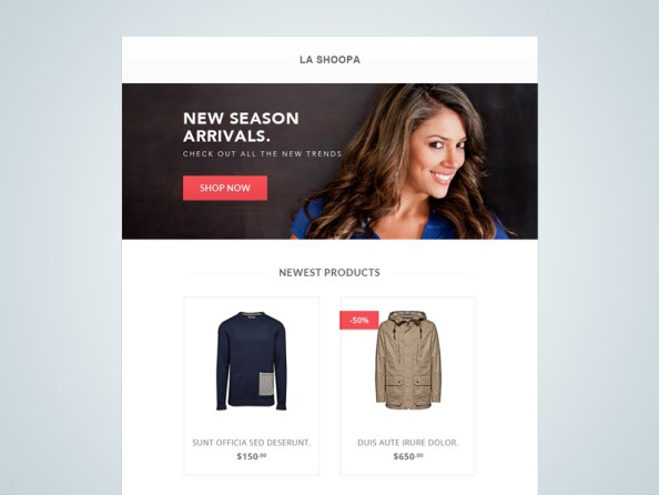 ecommerce_email_template