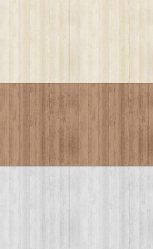 free_high_quality_tileable_wood_textures_patterns_ptn