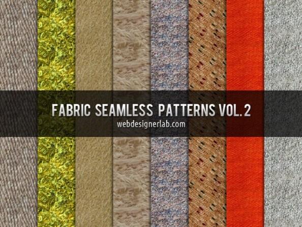 carpet textures psd