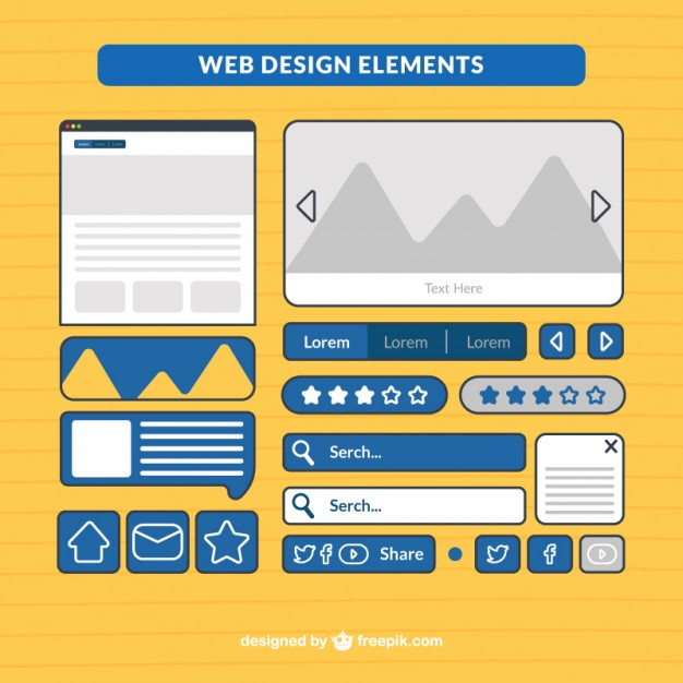 useful-web-elements-pack