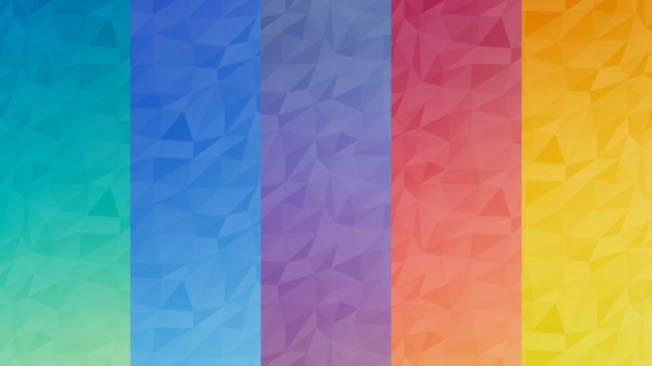 seamless-polygon-backgrounds-vol-2-56428