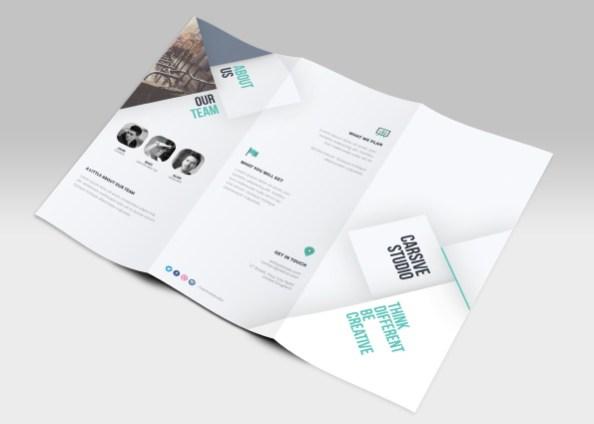 tri-fold-free-brochure