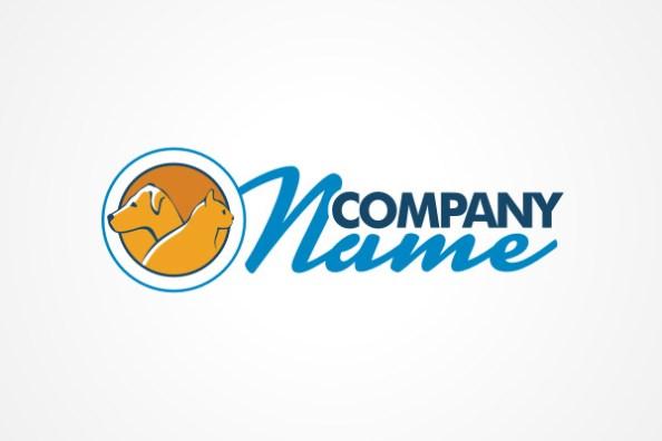 dog-and-cat-logo