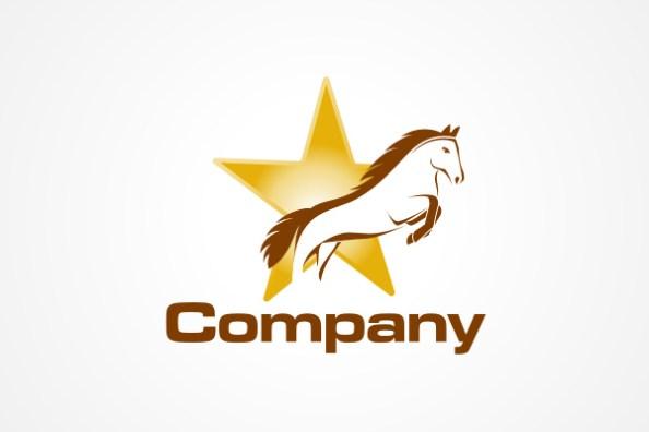 jumping-horse-logo