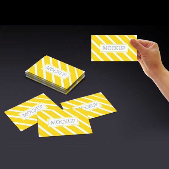 business-cards-template