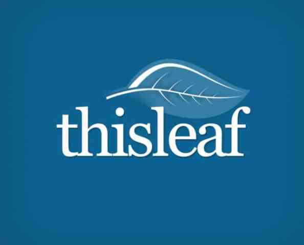 thisleaf-640x517