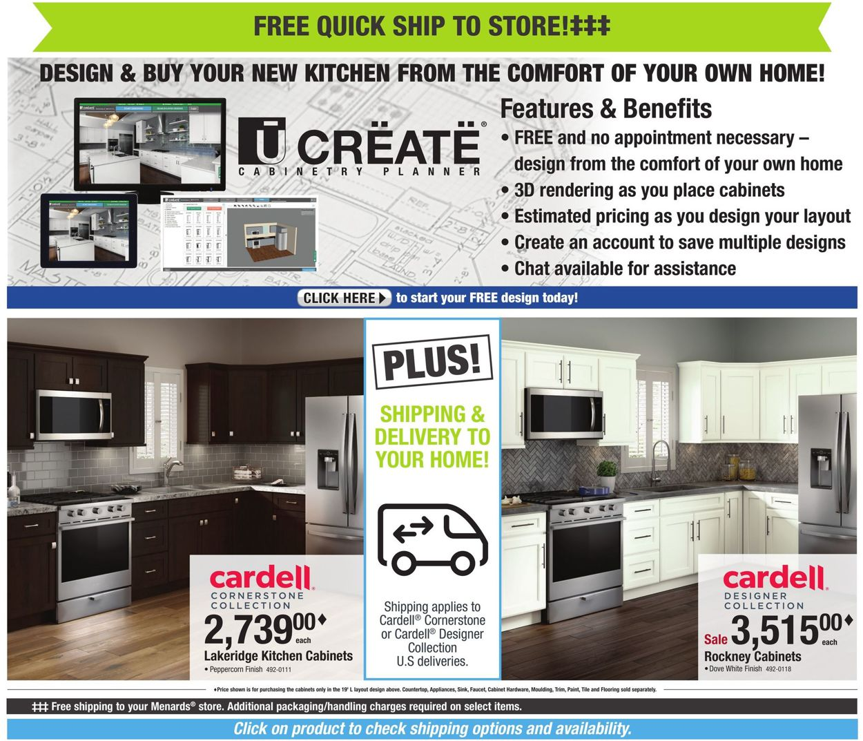 Menards Current Weekly Ad 03 08 03 21 2020 39 Frequent Ads Com