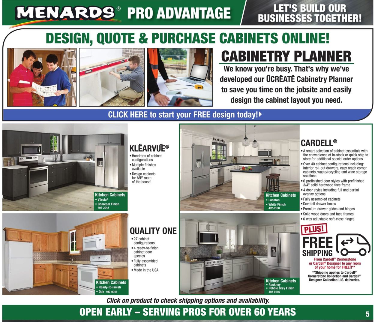 Menards Black Friday 2020 Current Weekly Ad 11 27 12 06 2020 6 Frequent Ads Com