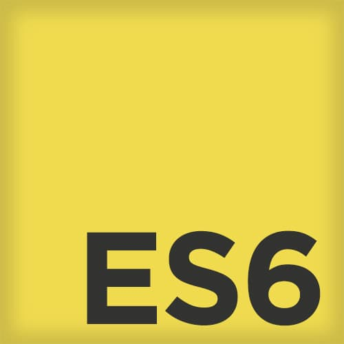Learn Template Strings \u2013 ES6 The Right Parts