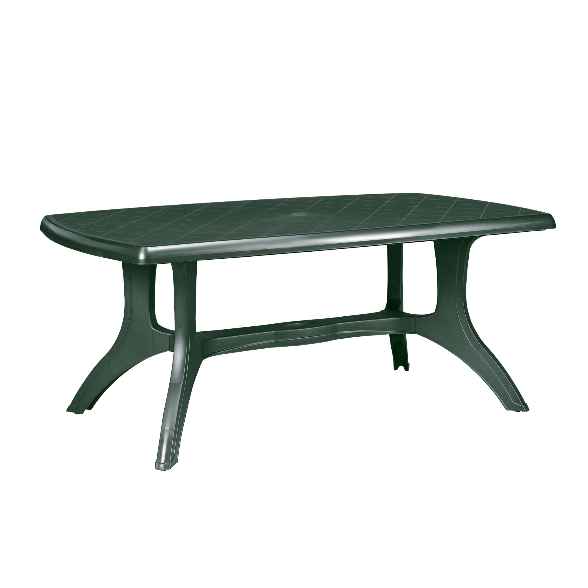 Table De Jardin Verte Jardin Table Wellington Vert Tables De Jardin And Salons