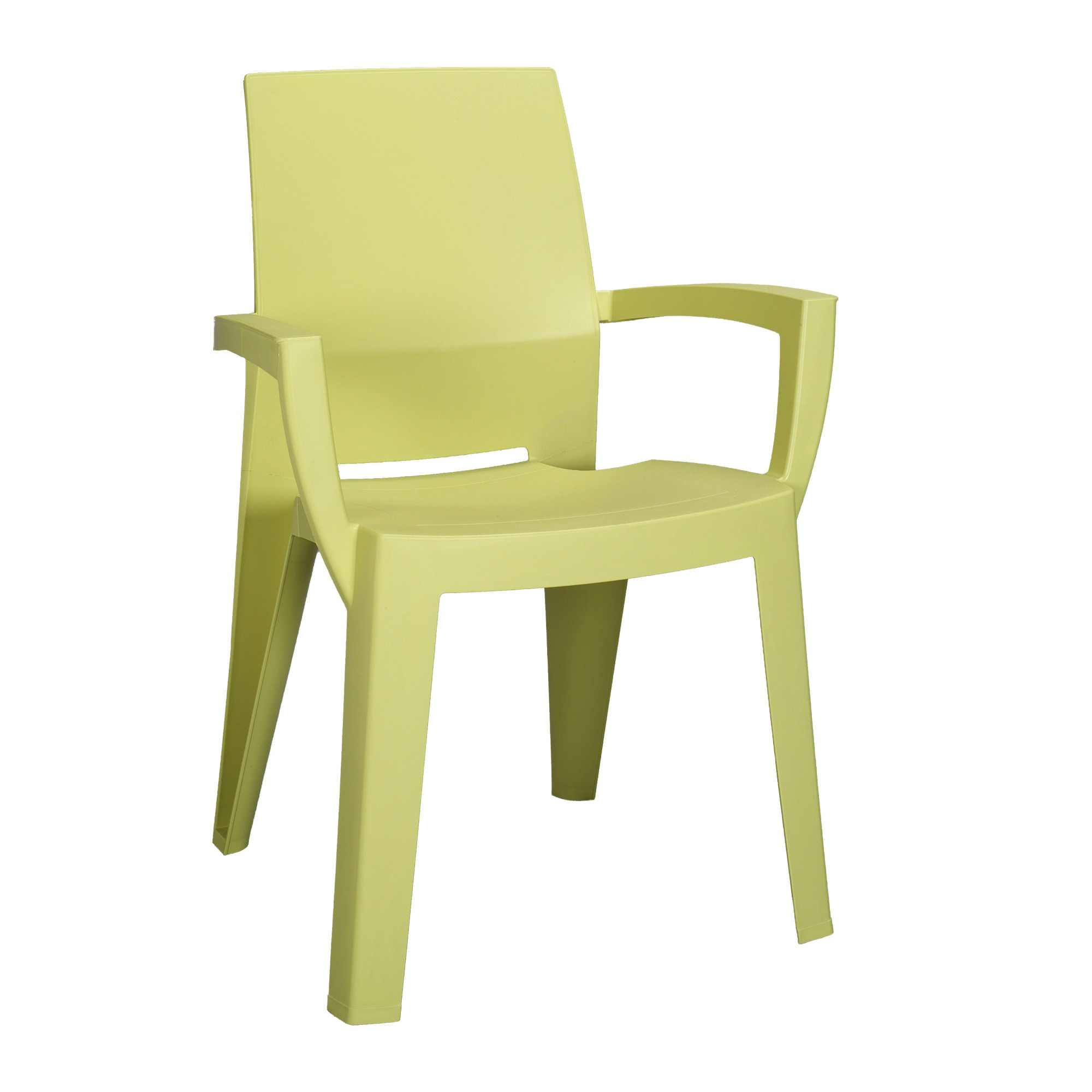 Allibert Meubles De Jardin Chaise Lago Allibert Lime Chaises And Fauteuils De Jardin