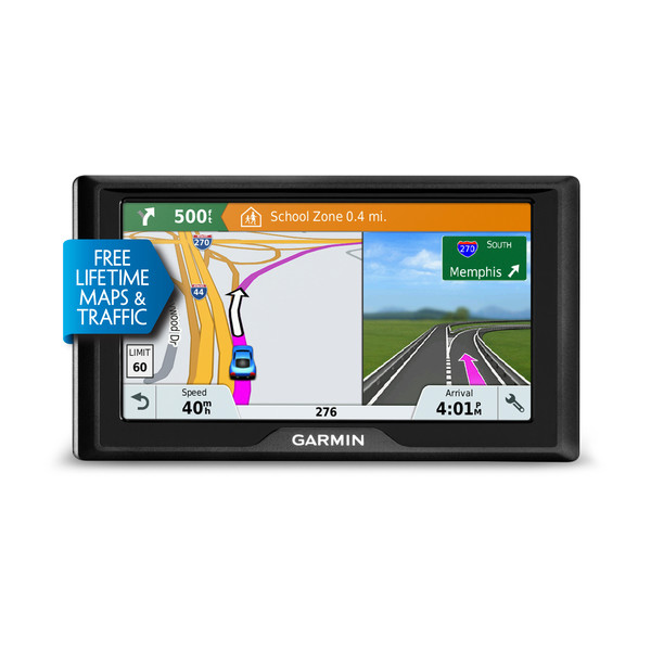 Garmin 17 Gps Wiring Diagram Index listing of wiring diagrams