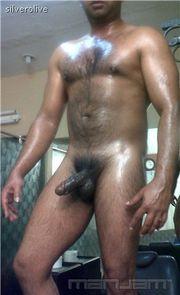 pakistani boy penis