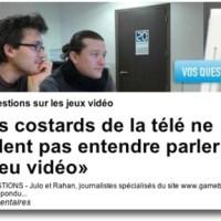 20 min de Gameblog.fr