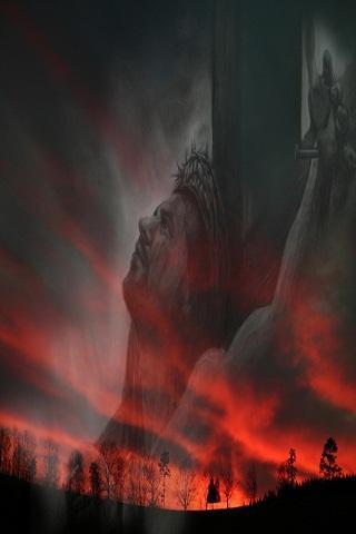 3d Cross Live Wallpaper Apk Free Best Of Jesus Christ Wallpaper Apk Download For