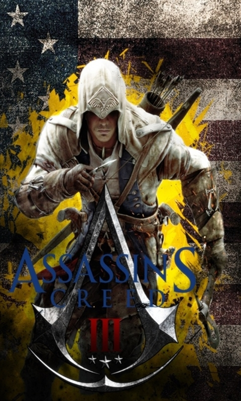 Free 3d Wallpaper Apps Free Assassins Creed Best Hd Wallpapers Apk Download For