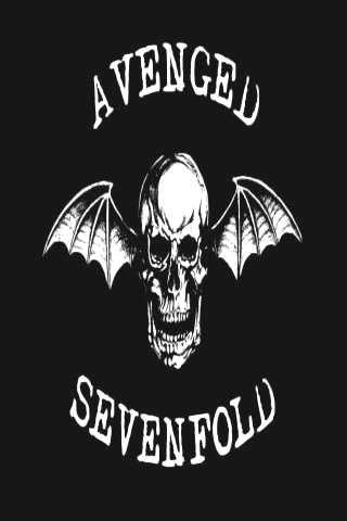 Free Avenged Sevenfold Live Wallpaper APK Download For Android | GetJar