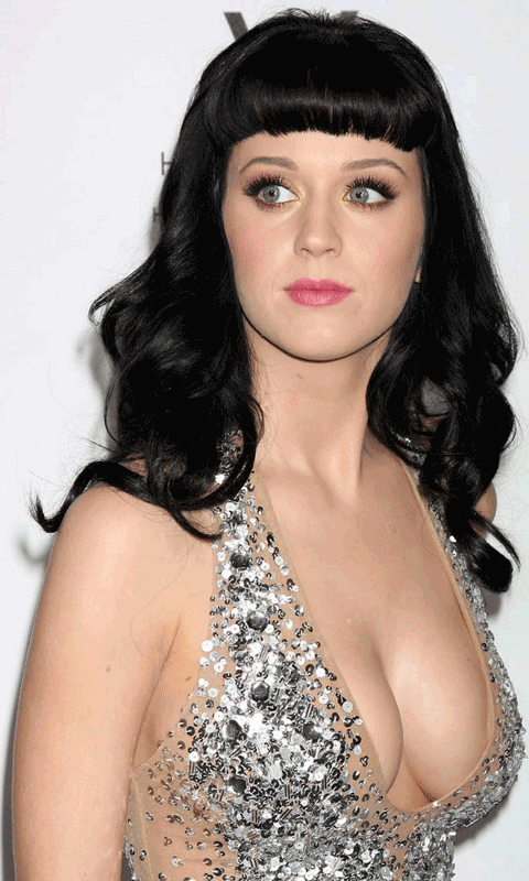 Download Wallpaper Live 3d Android Free Sexy Katy Perry Hd Wallpapers Apk Download For