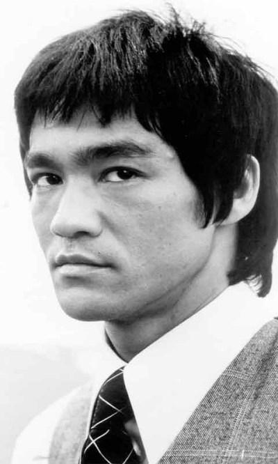 Free Live wallpapers Bruce Lee APK Download For Android   GetJar