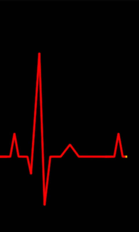 Ppt Wallpapers Animations Free Heartbeat Wallpaper Hd Apk Download For Android Getjar