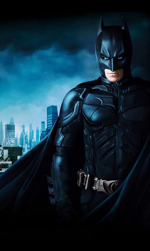 3d Galaxy Live Wallpaper Full Apk Free Top Batman Hd Wallpaper Apk Download For Android Getjar