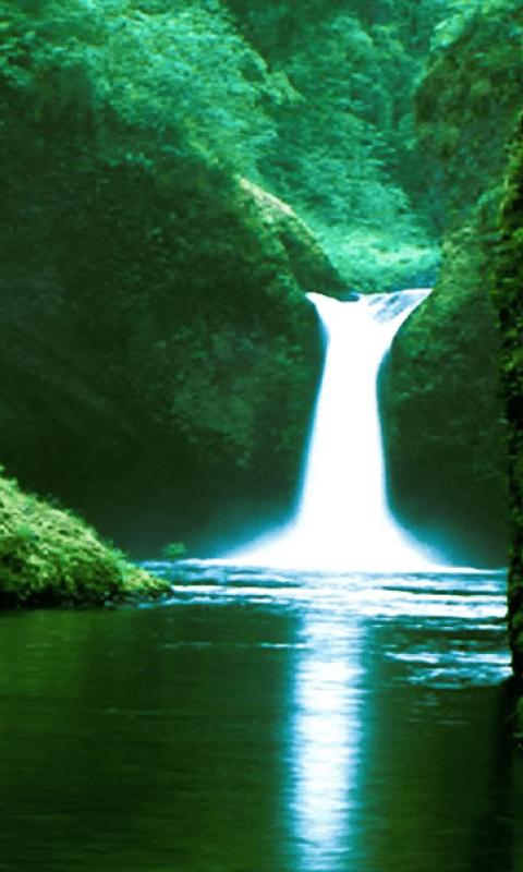 Jog Falls Wallpapers Desktop Free Waterfall Wallpapers App Apk Download For Android