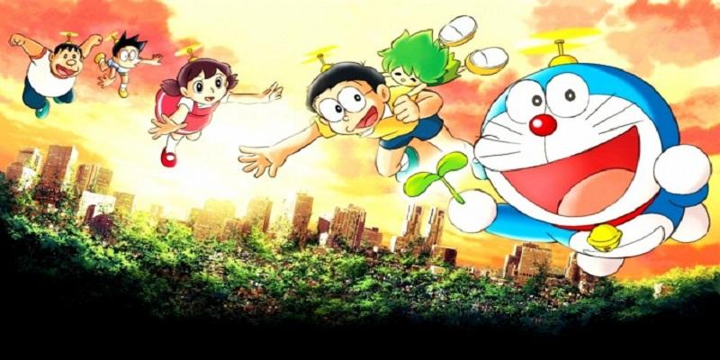 3d Hd Live Wallpaper Apk Free Doraemon Wallpaper Hd 3d Apk Download For Android