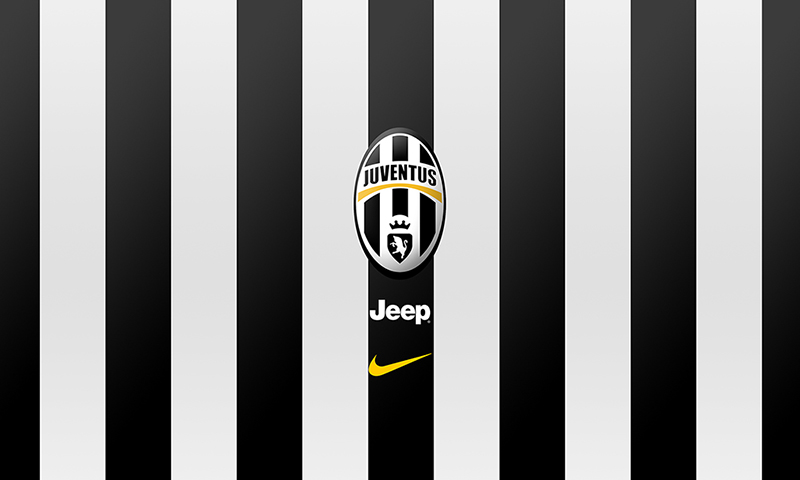 Live 3d Football Wallpapers Free Juventus Football Club Hd Wallpaper Apk Download For