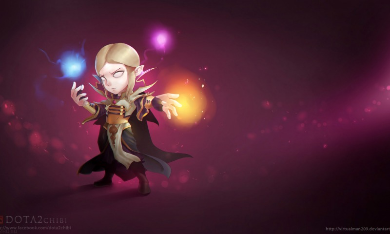 3d Live Wallpaper For Mobile Hd Free Invoker Dota 2 Wallpaper Apk Download For Android