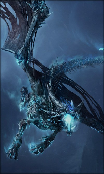 Free Dragon Live Wallpapers APK Download For Android | GetJar