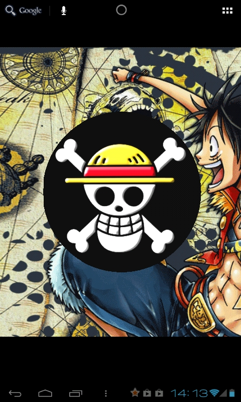 Call Of Duty Wallpaper Hd Free One Piece 3d Live Wallpaper Free Apk Download For