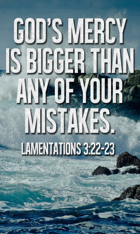 Encouraging Quotes Wallpaper Free Download Free Bible Verses Wallpaper Bible Quote Wallpaper Bible