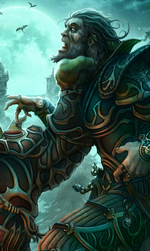 3d Effect Live Wallpaper V Apk Free Hearthstone Wallpaper Hd Apk Download For Android