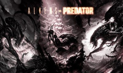 Free Alien vs Predator Wallpaper HD APK Download For Android | GetJar