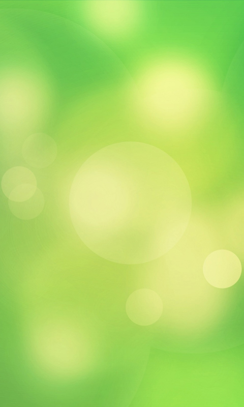 Abstract Iphone 5 Wallpaper Hd Free Green Background Live Wallpaper Apk Download For