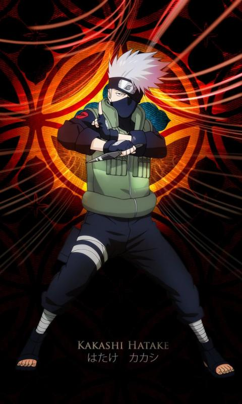 Girl Android Wallpaper Free Naruto Hokage Hd Wallpapers Apk Download For Android